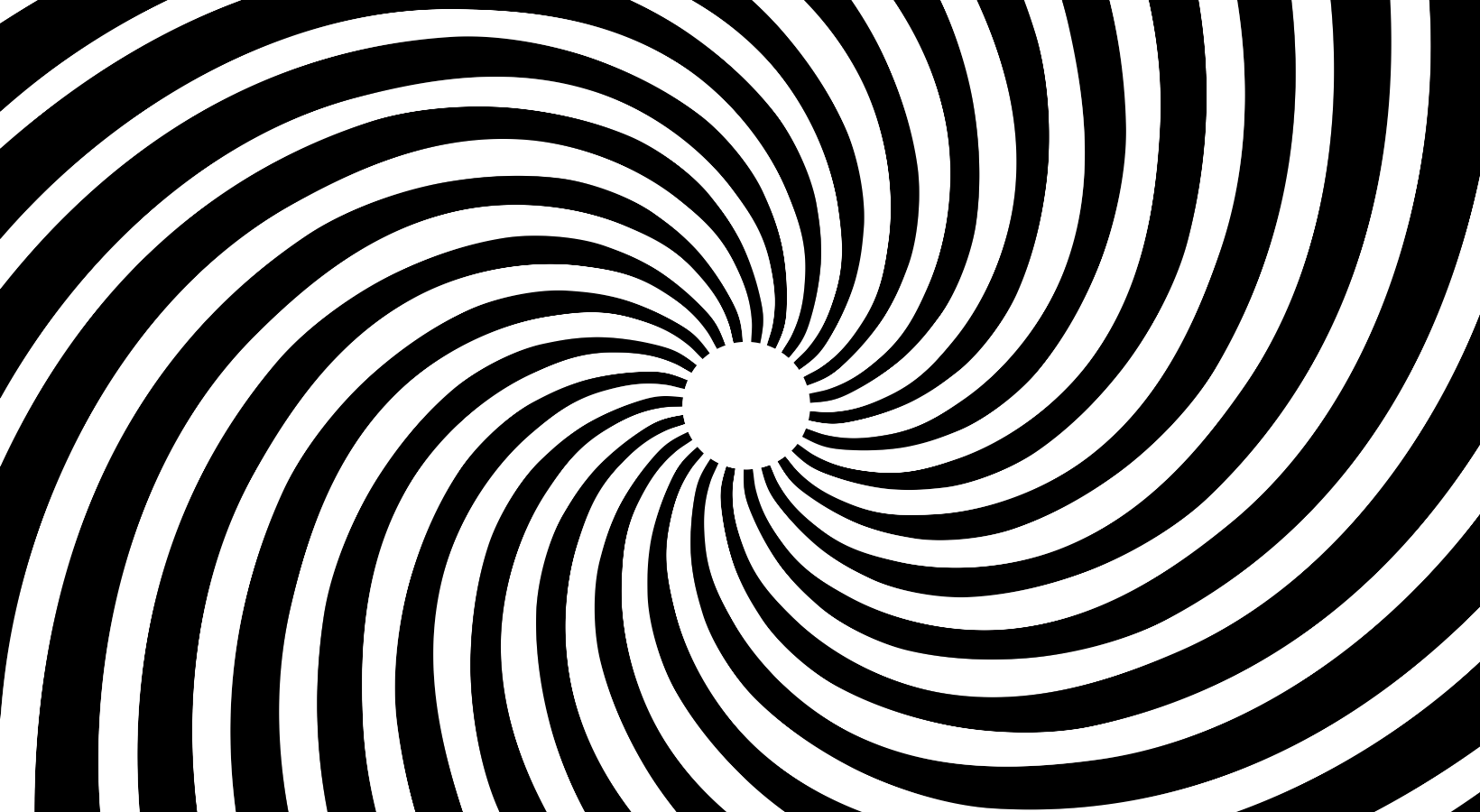 Swirl Tunnel, James Bond Backdrop, Austin Power Parties, 70's backdrop, etc..
