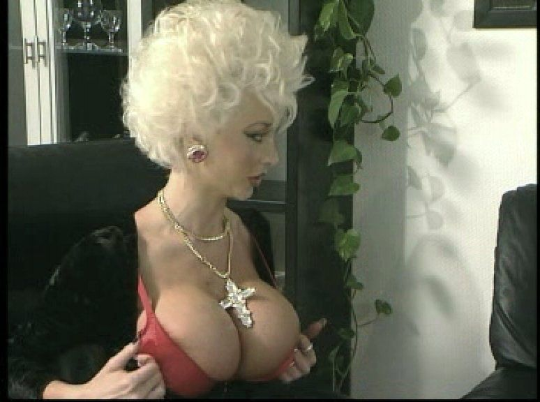 Dolly Buster Sex 74