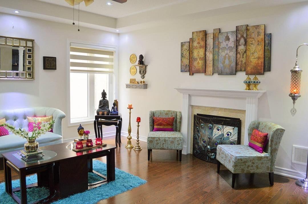 Wohnzimmer Gemu00fctlich Einrichten Haus Design Ideen