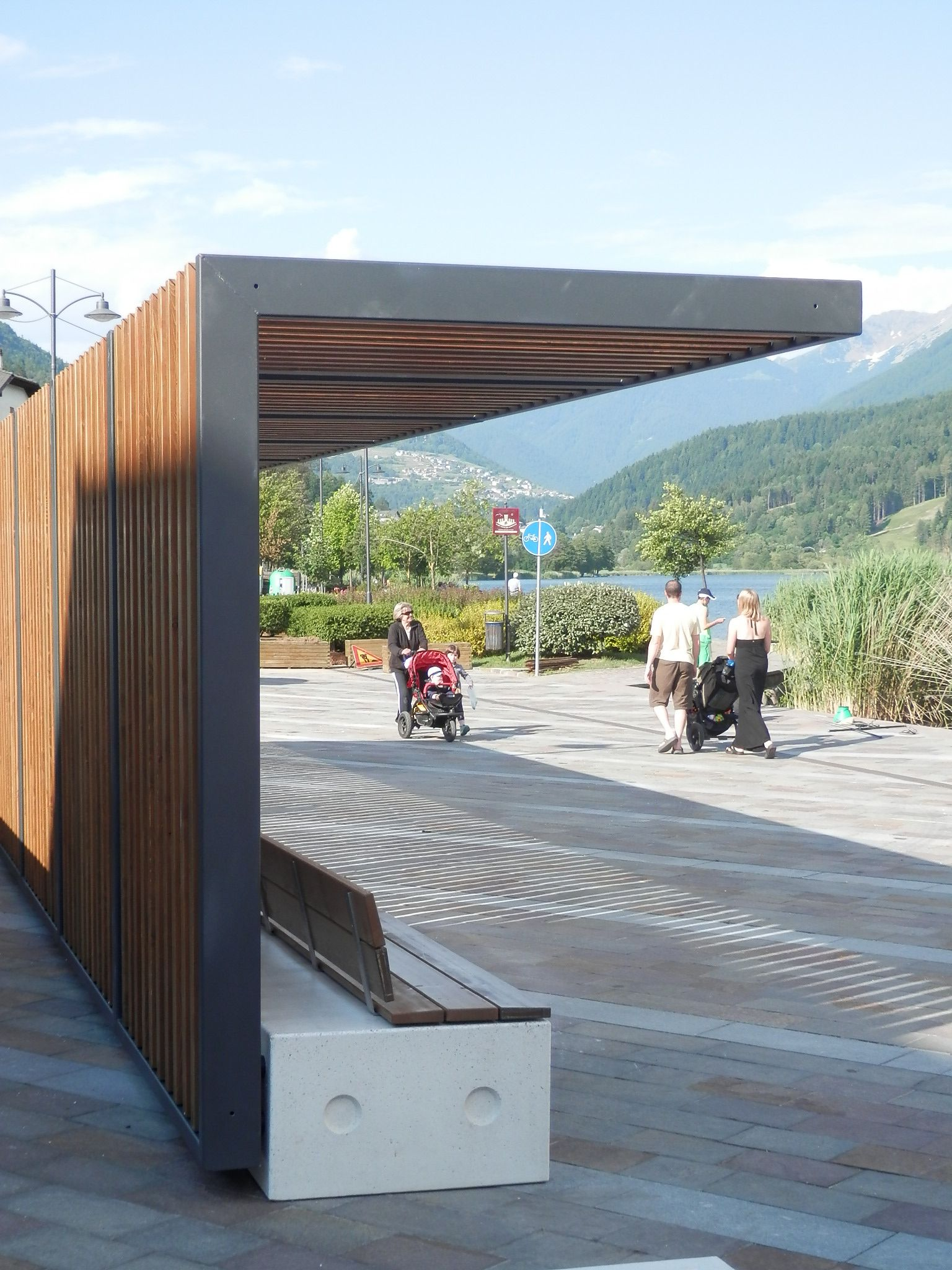of the most creative benches and seats ever creative trentino bellitalia very elegant street furniture solutions