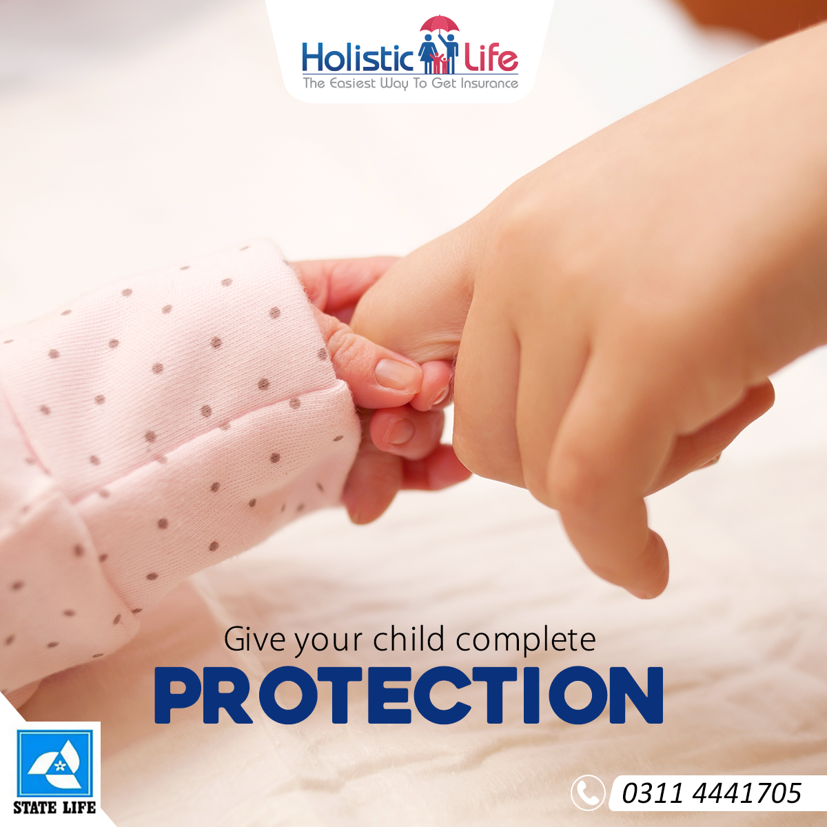 Child Protection Plan Child Protection How To Plan Children