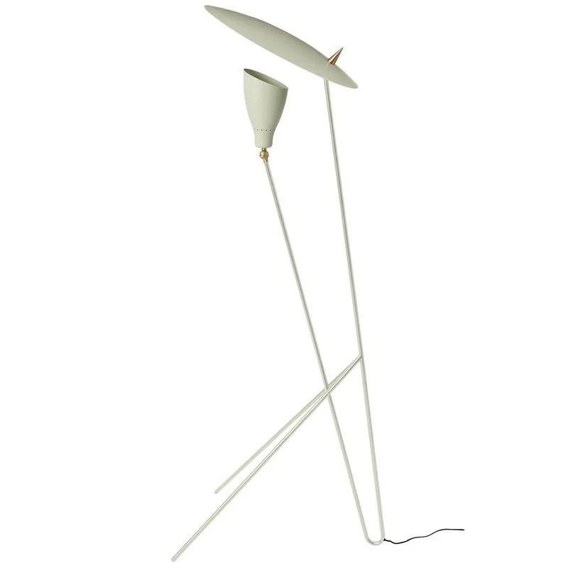 30 Clever Approved Floor Lamps To Brighten Your Space Scandinavian Floor Lamps Floor Lamp Cool Floor Lamps