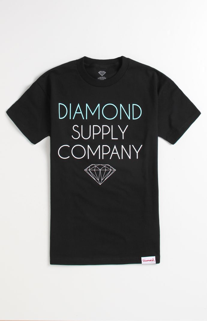 Geo graphic clothing pinterest geo and clothing geo graphic diamond supply comens publicscrutiny Image collections