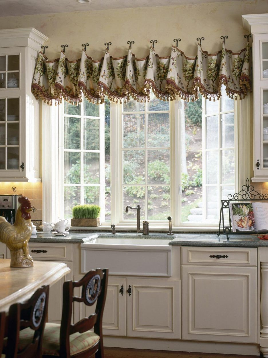 trendy modern window curtain valance kitchen and curtains x rods ideas swag