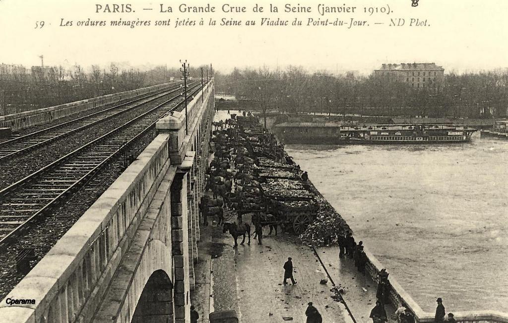 Épinglé sur Vintage Paris