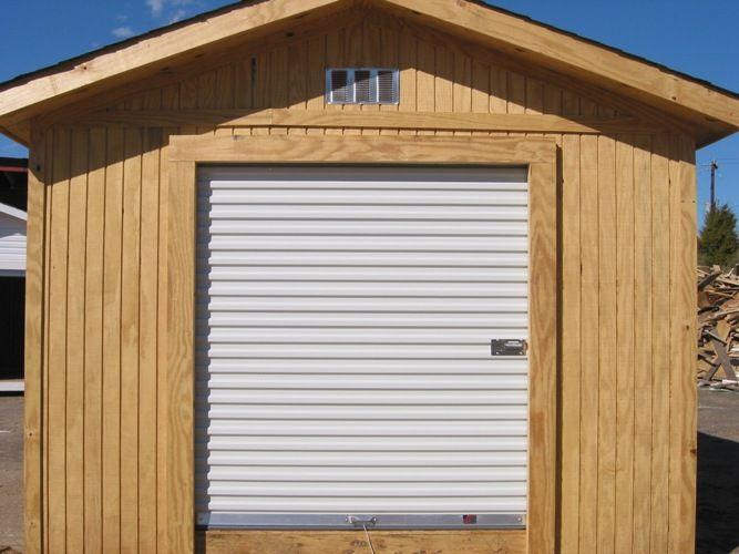 Storage Buildings Custom Built Wooden Sheds Utility Buildings Or Backyard Storage Backyard Storage Wooden Sheds Shed