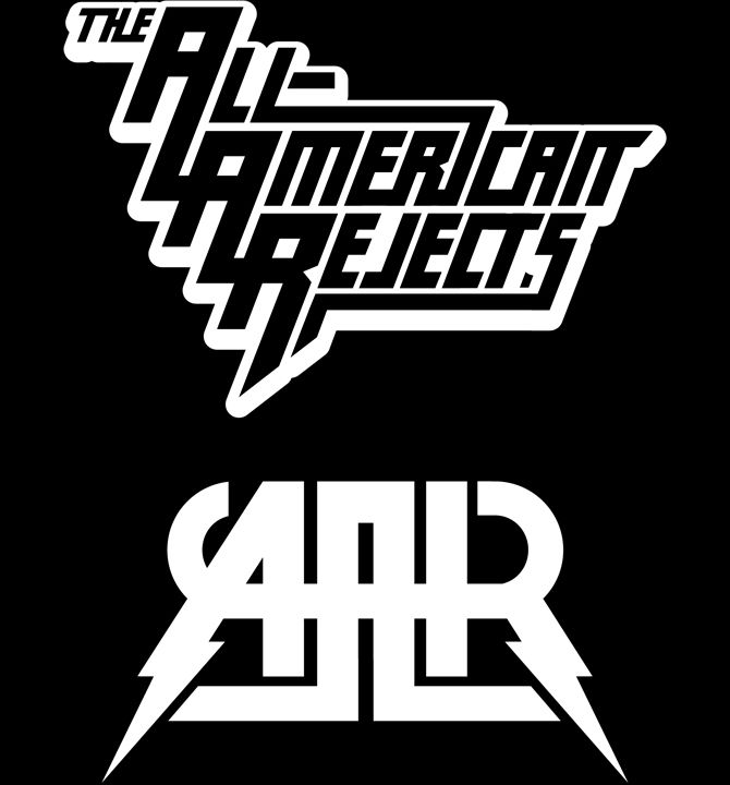 All: All-American Rejects