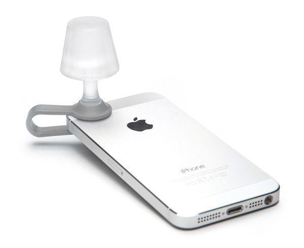 4aa63c237c 12 Increíbles regalos que puedes darle a tu celular para que luzca ...