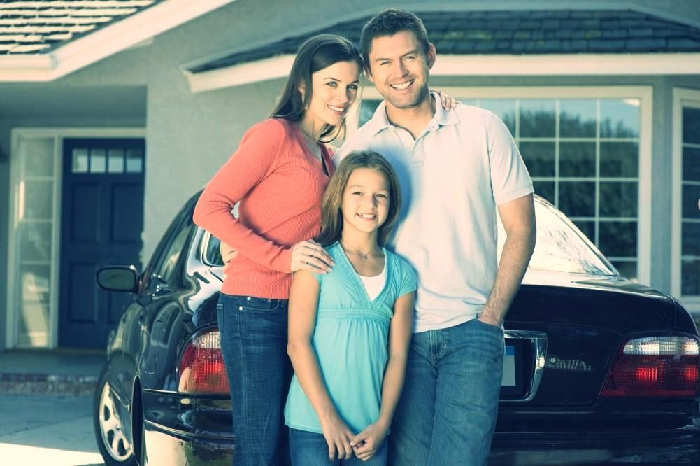 Can T Get A Mortgage Learn About Our Rent Own Mortgage Assistance Program Http Drevyankodistinctiveproperties Com Rent To O Car Insurance Insurance Quotes