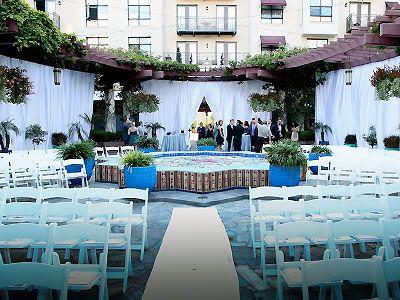 Noor Pasadena Wedding Photos Google Search