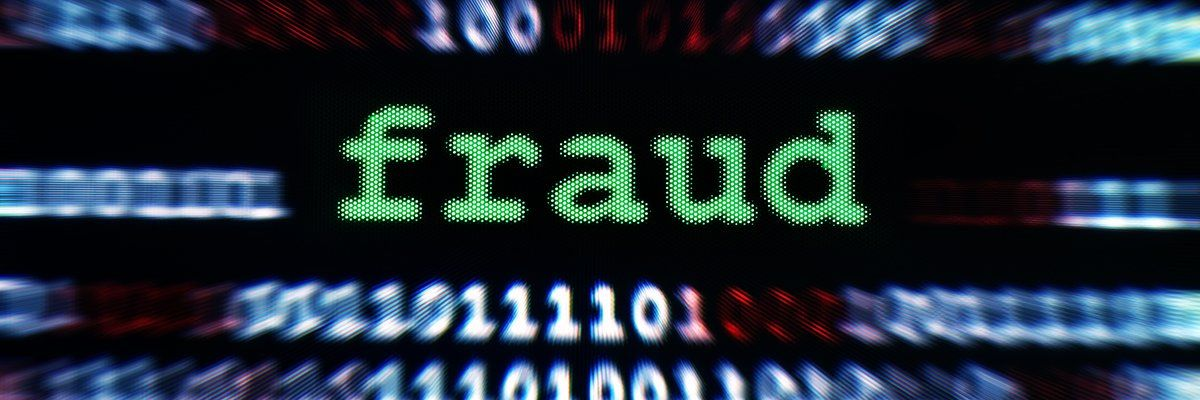 Phishing remains top fraud enabler, RSA reports Scammers