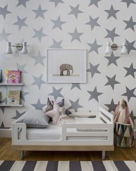 Cómo hacer tus propios vinilos infantiles | Cuarto Mile | Pinterest ...
