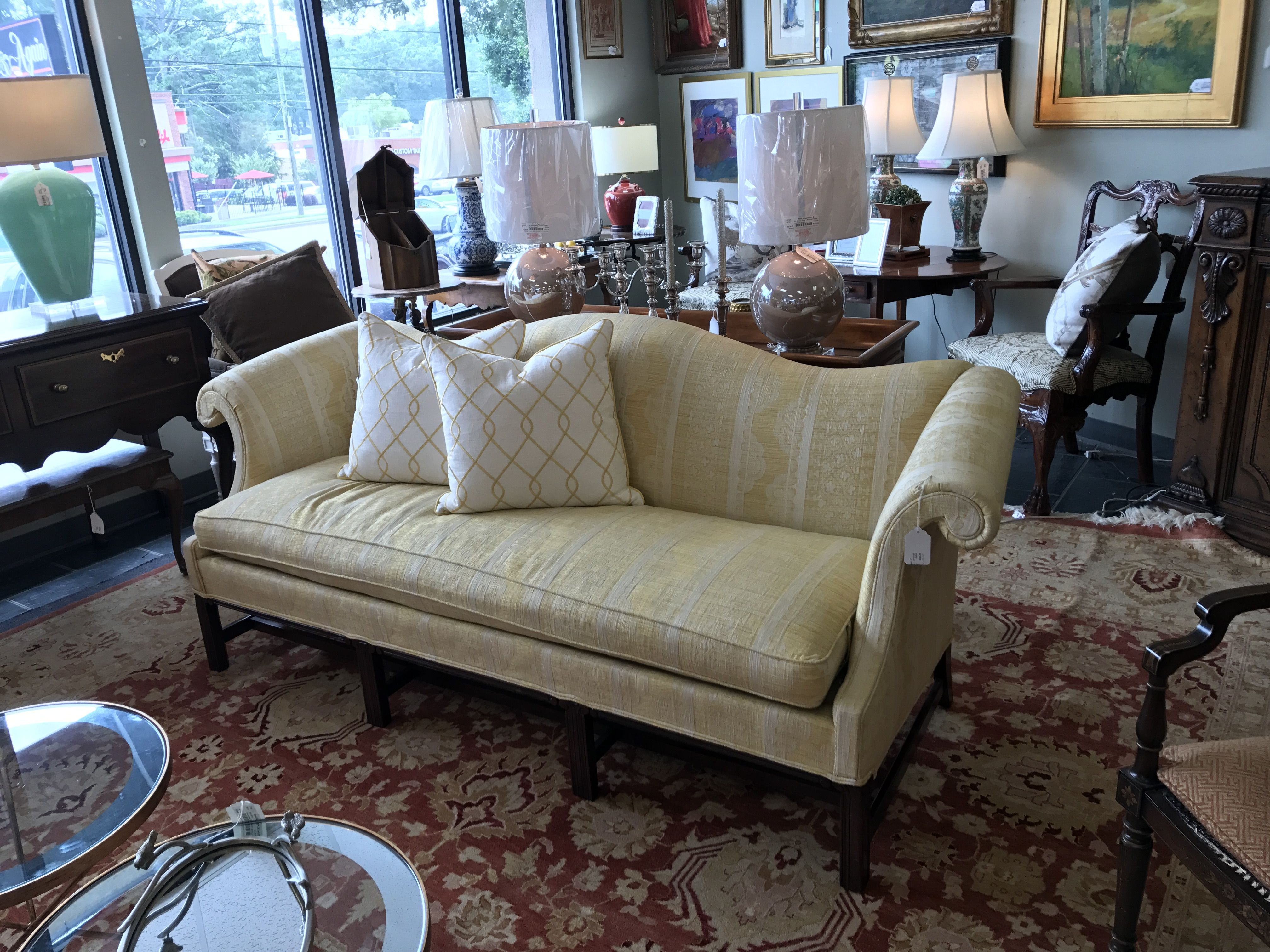 Pin By Now  Again On Living Room Essentials Pinterest - Living room essentials
