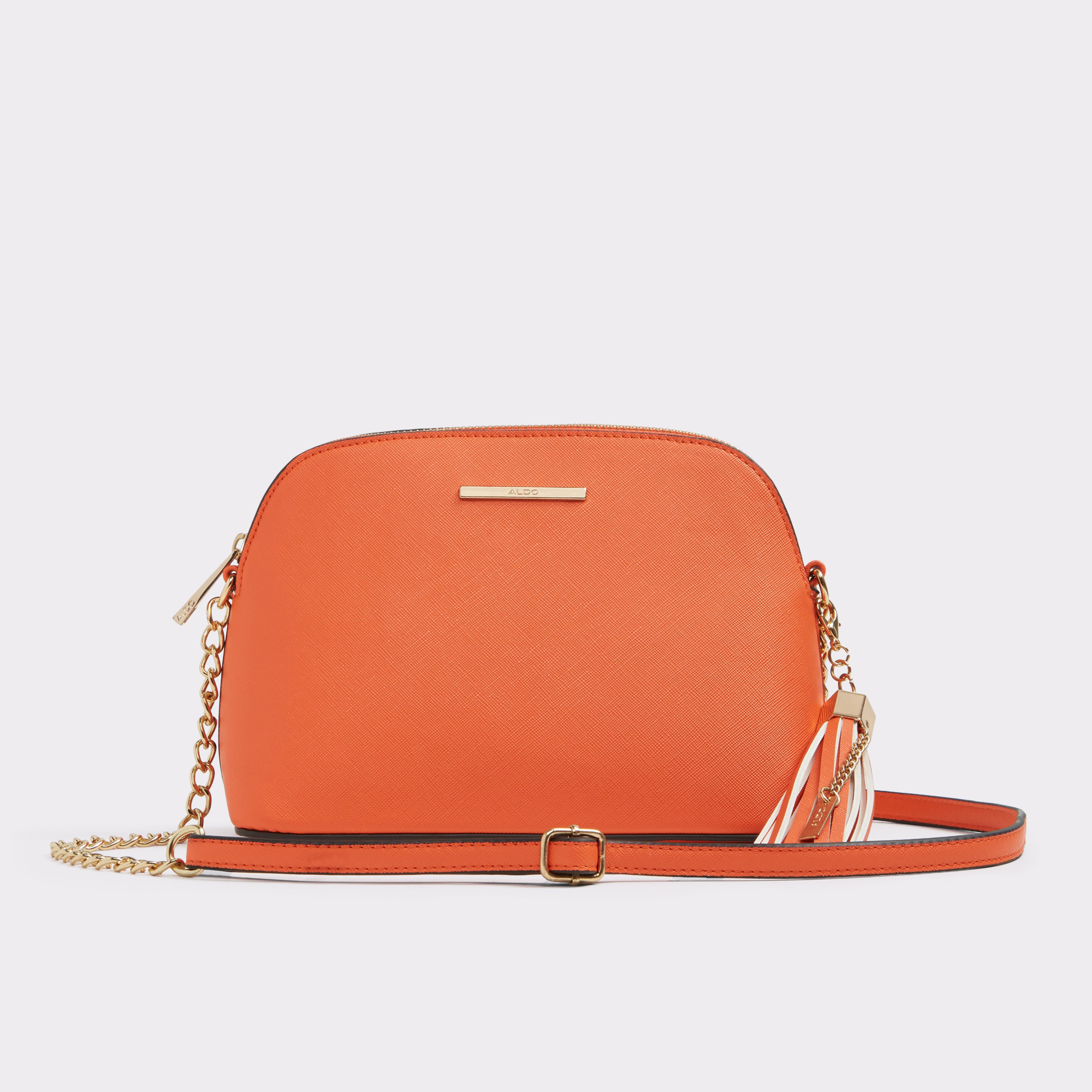 Elroodie Peach Women s Crossbody  edb83cbeaa656