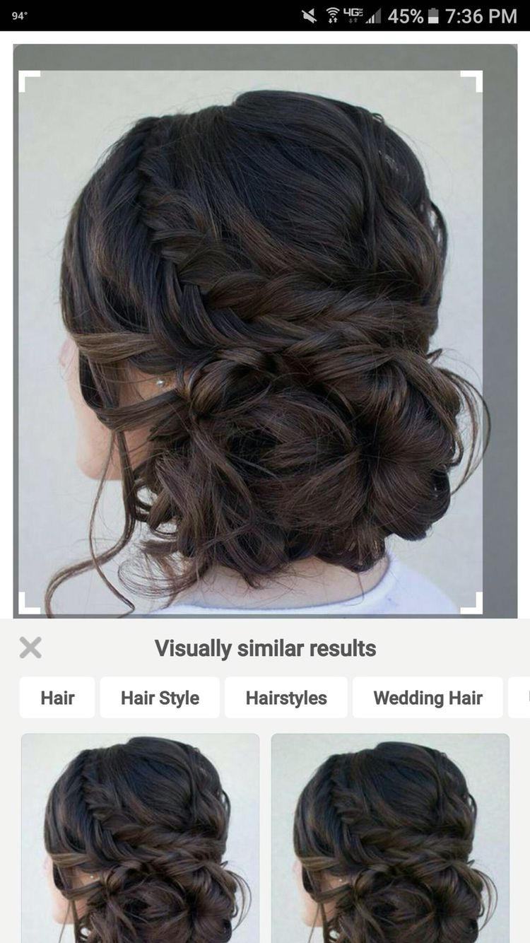 Pin by lilly daniels on hair pinterest prom hair hair and