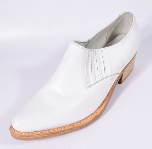 Jeffrey-Campbell-Womens-10-Pointed-Toe-Slip-On-Oxfords-White
