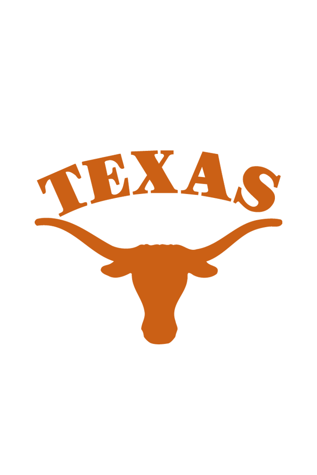 Free Texas Longhorns IPhone Wallpapers Install In Seconds 12 To Choose From For Every Model Of And IPod Touch Ever Made