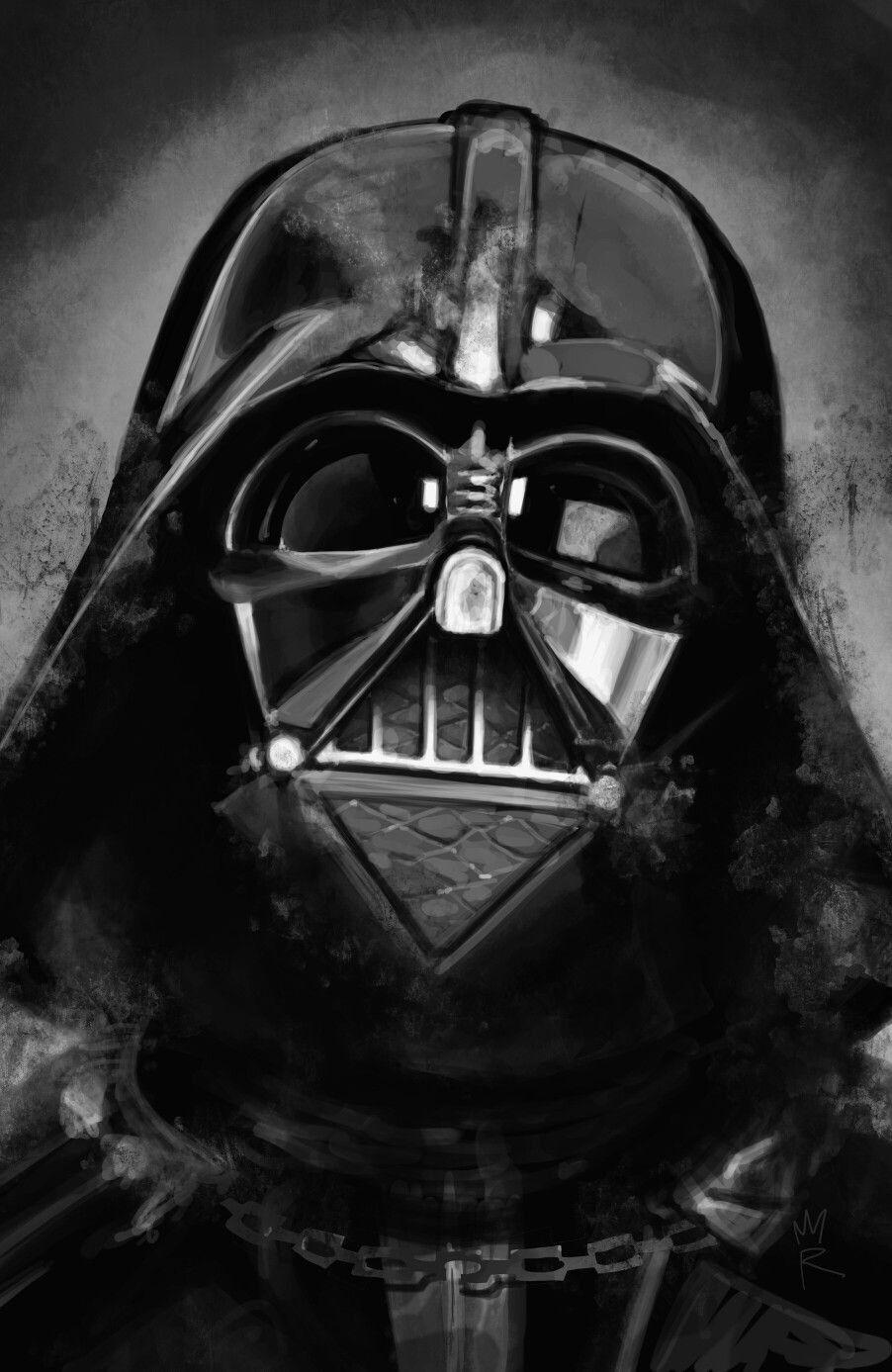 Pin lisääjältä ɴᴇʟʟɪ taulussa Star Wars