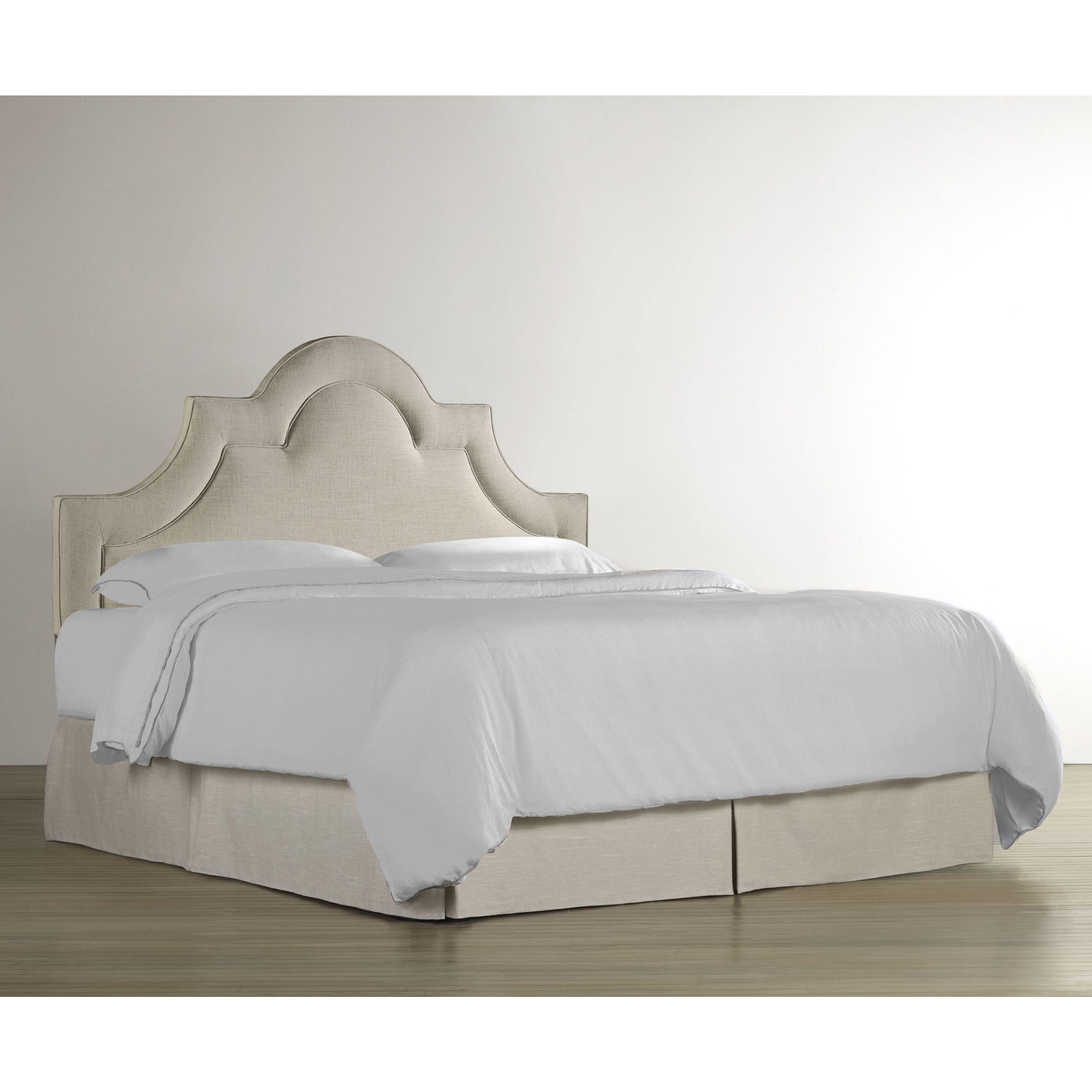 Best King Size Bed Set Rosalinda King size bedroom sets