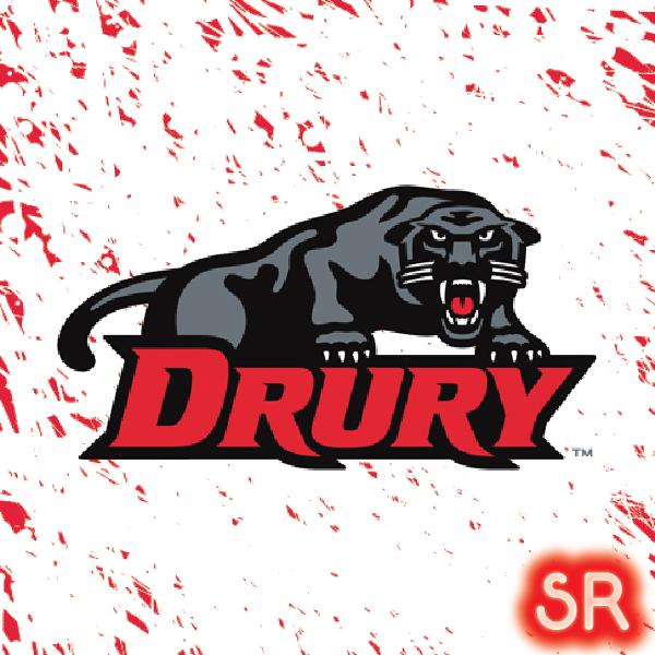 Drury Panthers Drury university, Great lakes