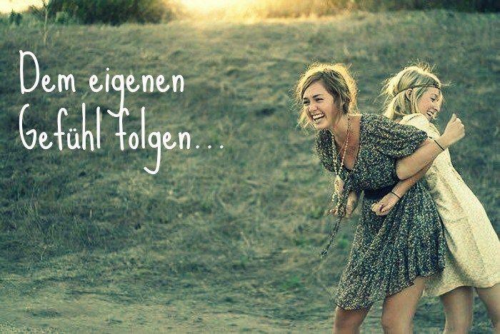 Friends Lesbisch Liebe Beste Machen Raffael and