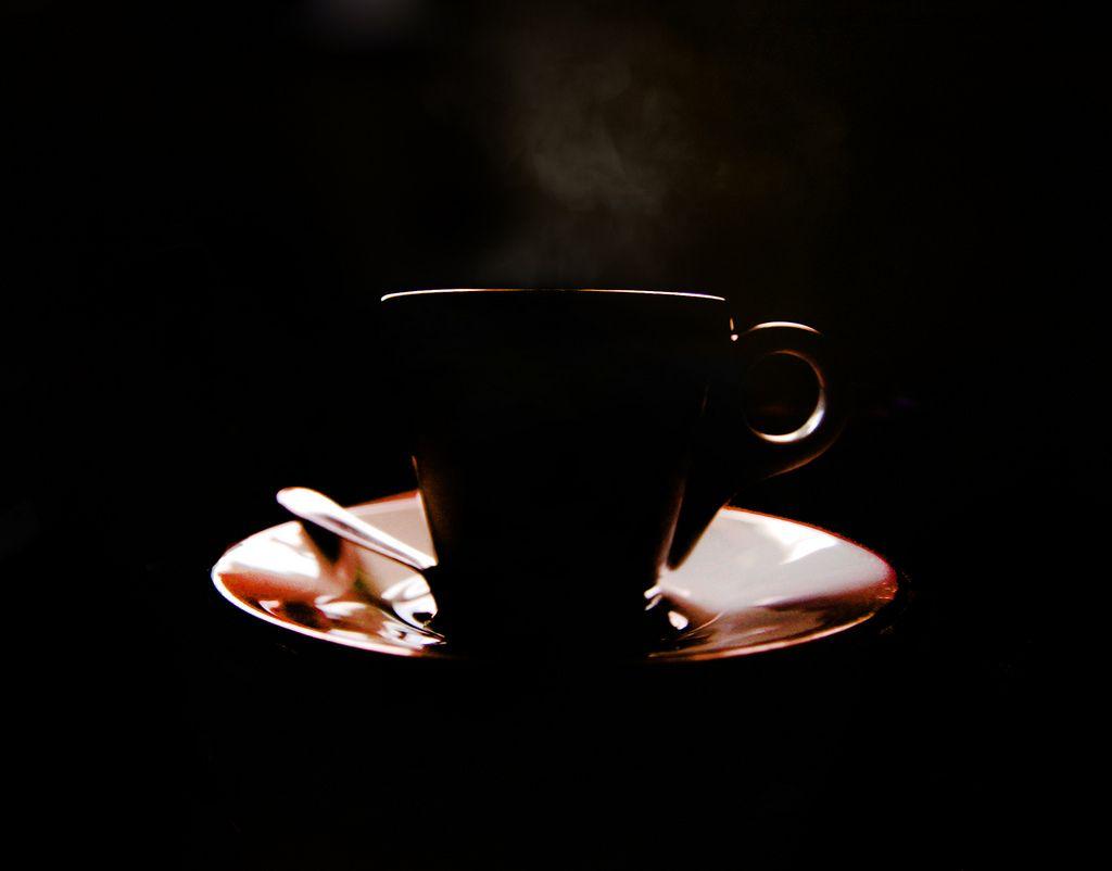 Espresso yourself! | par aBBa ©