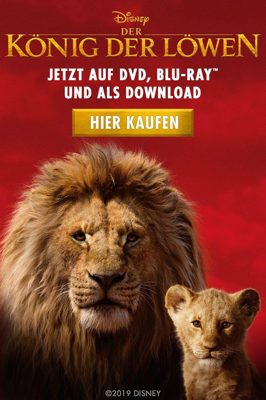 Der Konig Der Lowen Disney Quotes By Emotions Lion King