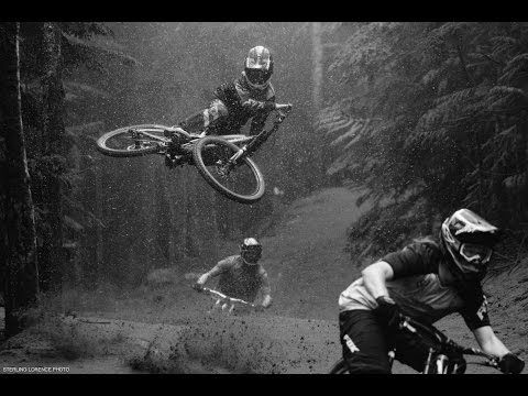 Mountain Biking Is Awesome Video Http Mountain Bike Review