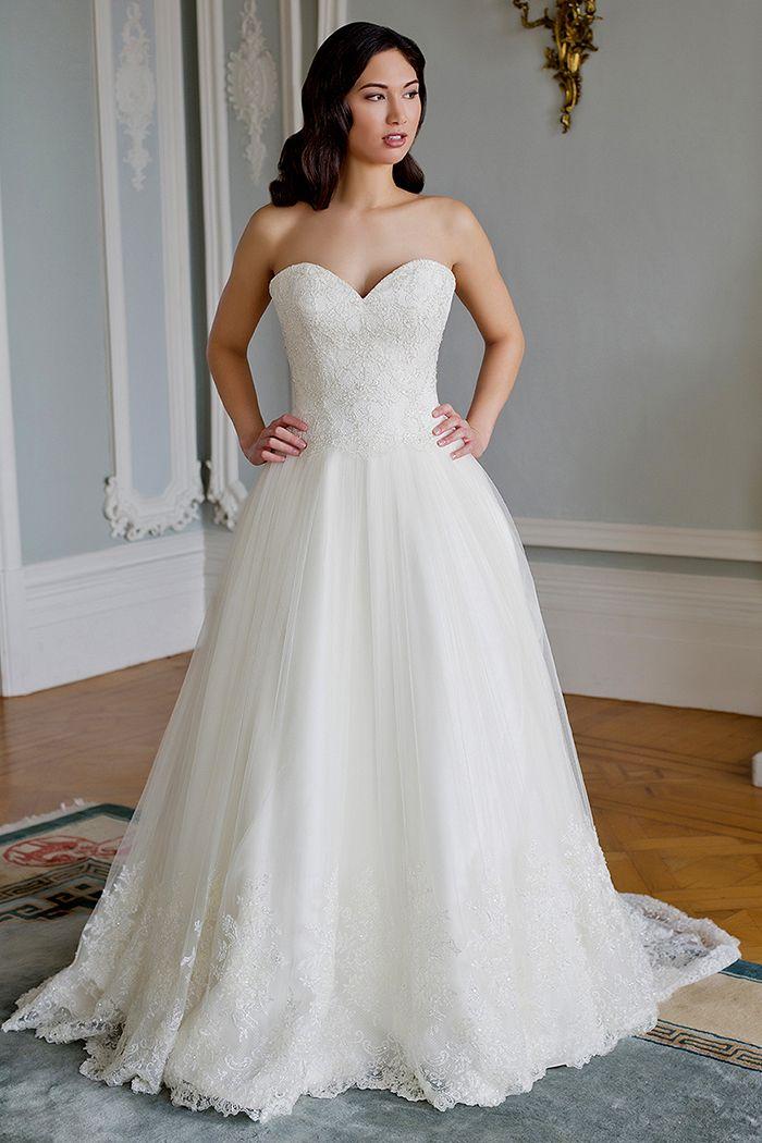 Melody   harei at   Pinterest   Augusta jones and Wedding