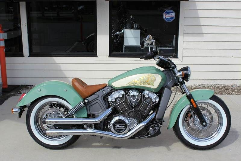 2016 custom indian scout custom murrells inlet sc myrtle beach south carolina motorcycles. Black Bedroom Furniture Sets. Home Design Ideas