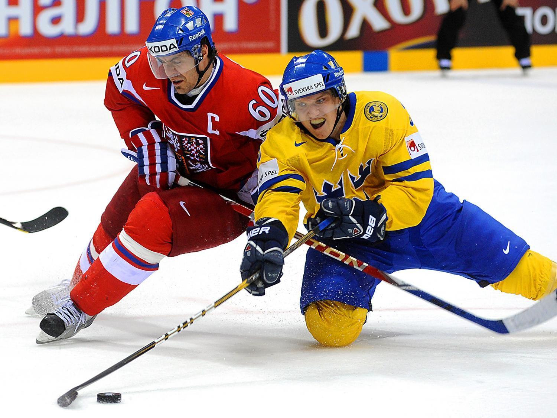 hockey nhl bauer eishockey ice khl sport ccm