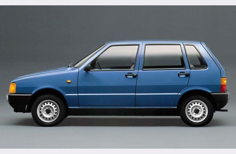 Fiat Uno 55s 1983 Recherche Google Auto Auto D Epoca Automobili Anni 70