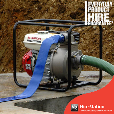 From submersible puddle centrifugal and diaphragm pumps hire from submersible puddle centrifugal and diaphragm pumps hire station have a range of pumps to suit your needs hire online today at fantastic prices ccuart Choice Image