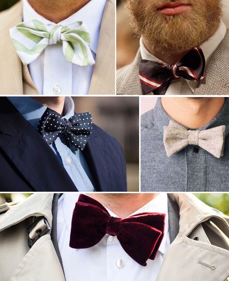 Fotos : Schmegga, Royal Street Flash, Wonderlust luxury, A kind of guise, Men Fashion magazine