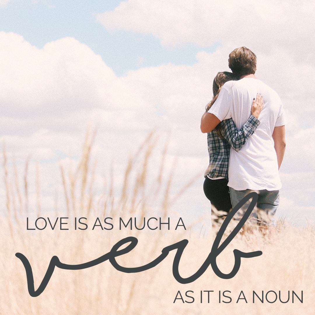 Lds Love Quotes Ldsvalentine'sdayquotes6  Yesa Thousand Times Yes