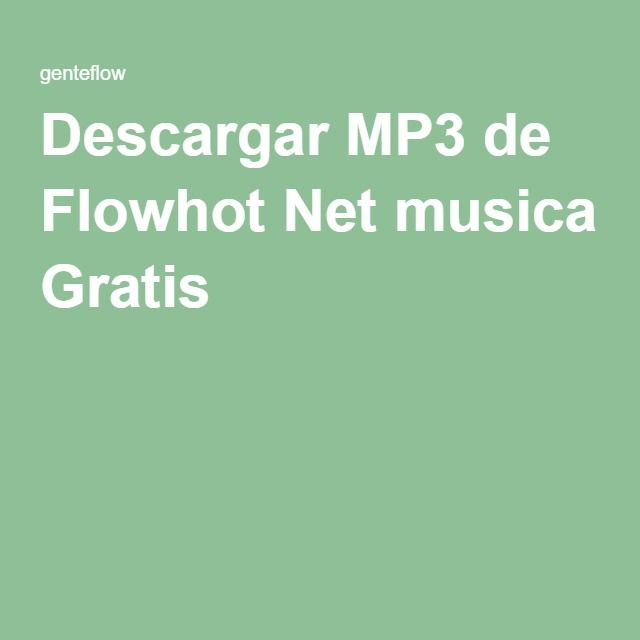 MC 2012 HARAGE MP3 TÉLÉCHARGER