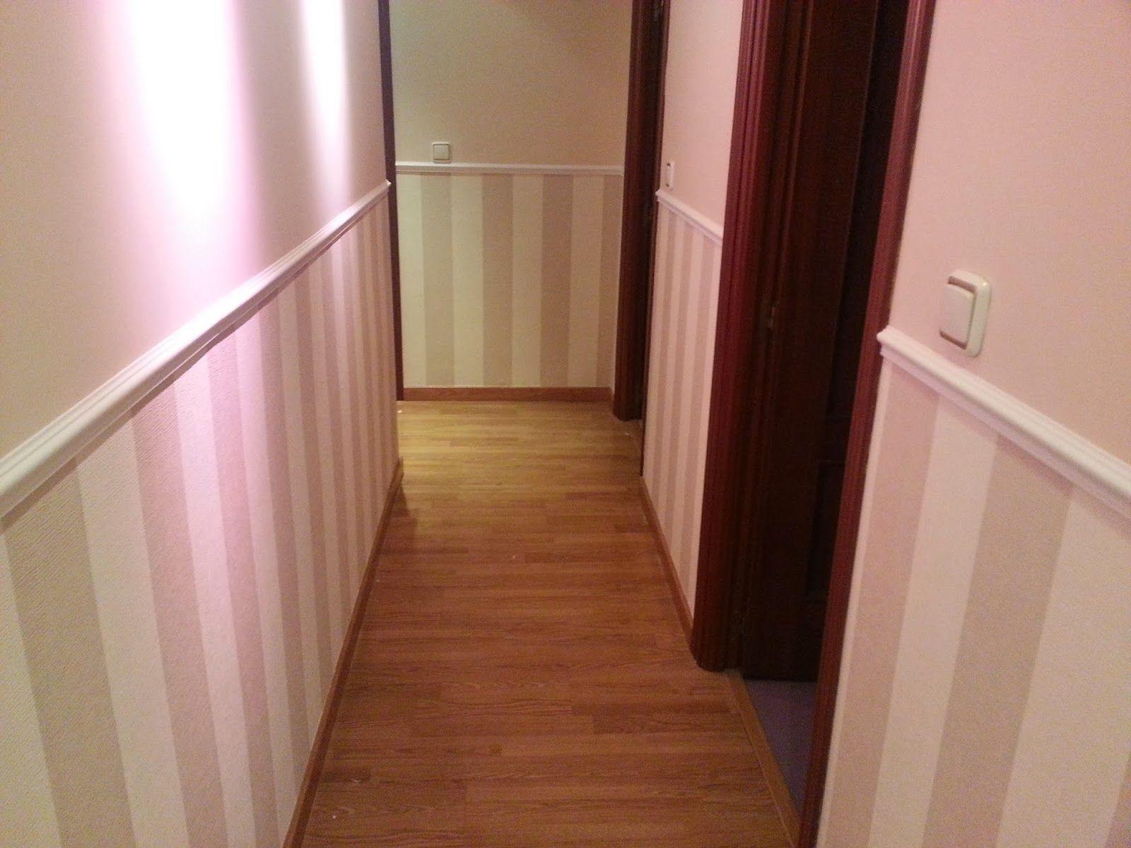 Papeles pintados y decoraciones en general papeles - Papel para cubrir paredes ...