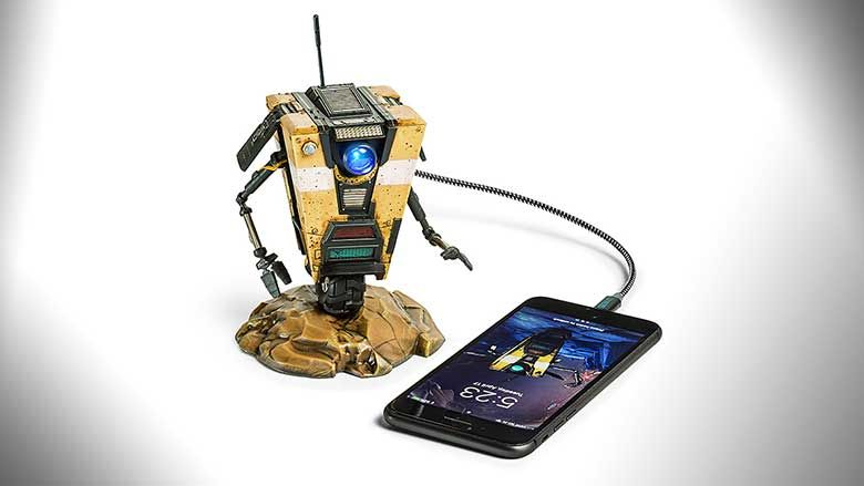 404 Error (With images) | Borderlands, Usb, Usb hub