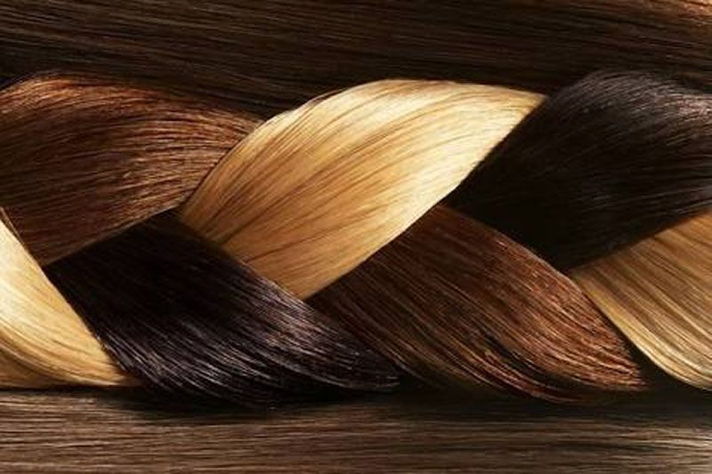 Coloured your hair and unhappy with the results? Follow these tips to remove hair dye quickly and efficiently - without a trip to the salon...