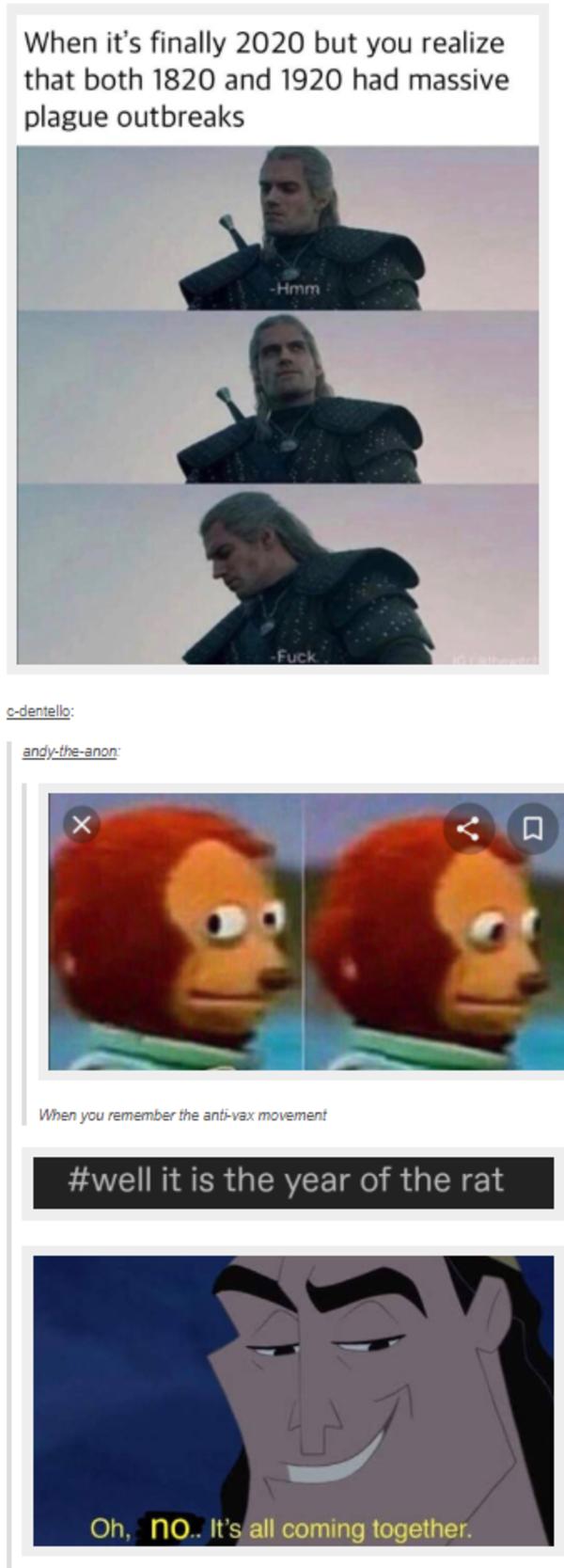 Meme S Quotes Memes Its Memes Laughing Memes Memes Quotes Funnie Memes I Meme Truthful Memes Happ Really Funny Memes Funny Relatable Memes Memes Quotes