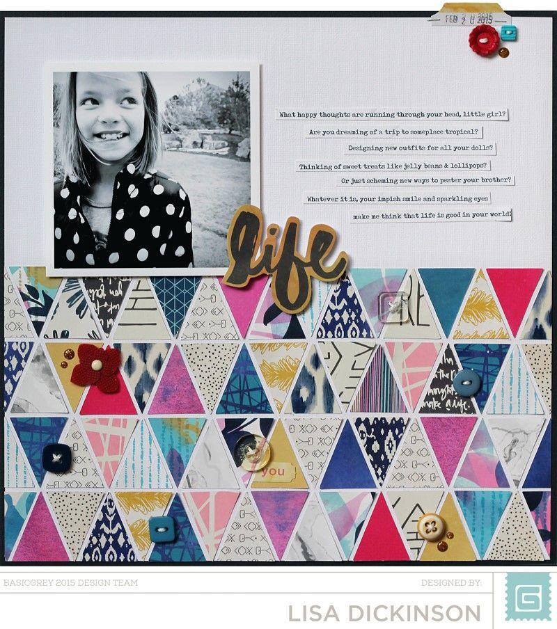 Bg blueprint with lisa dickinson scrapbook babyboy pinterest bg blueprint with lisa dickinson malvernweather Image collections
