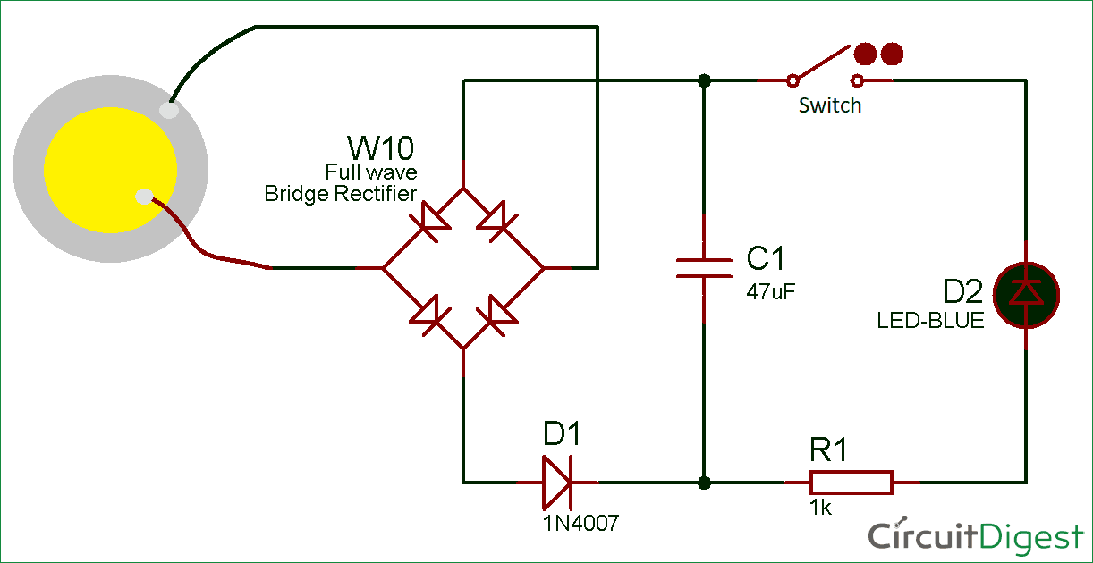 simpler schematic to use the piezo plate as a switch wiring TD6 Piezo Wiring-Diagram