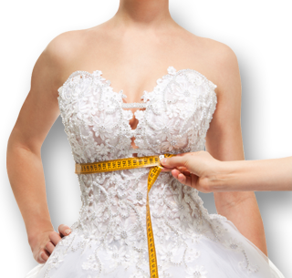 Seamstress Near Me Wedding Dress Wedding dress
