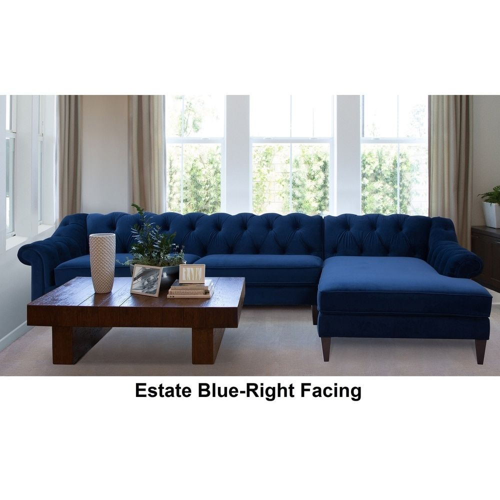 tufted sectional sofa tufted sectional