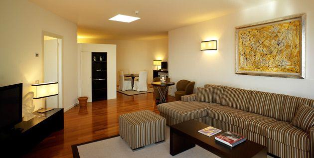 Arredamento Rock ~ Hotel eden rock designed and realized by afa arredamenti. check