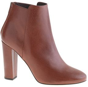 Rory ankle boots