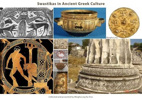 grecia antiga cultura - Pesquisa Google | Grecia antiga cultura, Grécia antiga, Cultura grega
