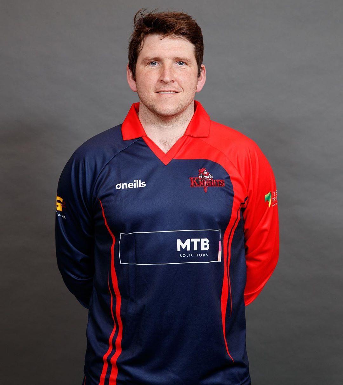 Garywilson Irelandcricket Adidas Jacket Ireland Cricket Team Athletic Jacket