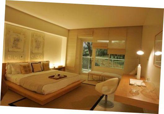 Top Wooden Pad #Bedroom Ideas Master Bedroom Ideas