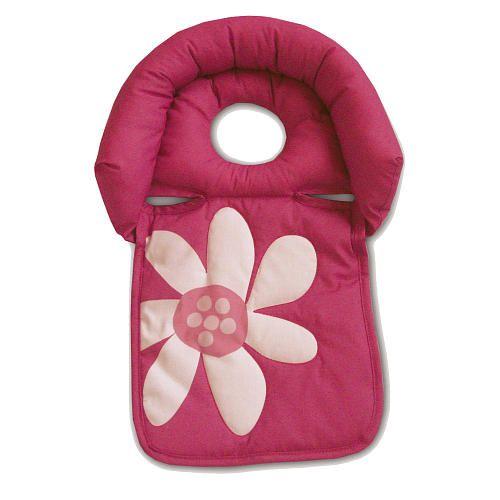 Babies R Us Boppy Noggin Nest Noggin Nest Baby Sleep Positioner
